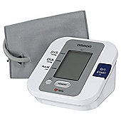 M3 Upper Arm Blood Preesure Monitor