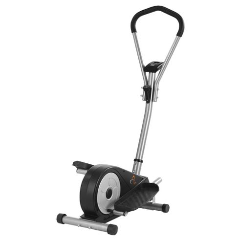 V-fit Mini Cross Trainer