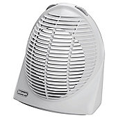 Delonghi HVE134 2400W Fan Heater