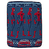 Disney Marvel Spiderman Fleece