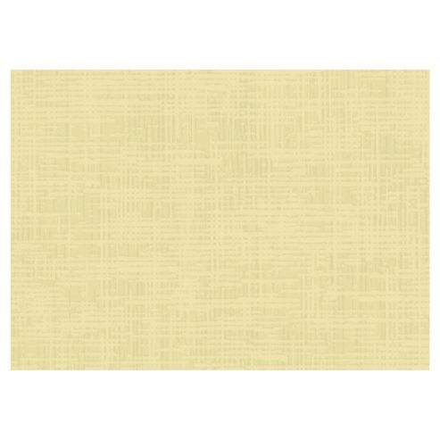buy arthouse marlow green wallpaper from our wallpaper