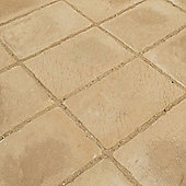 Stamford Harvest Gold 450x300 Paving