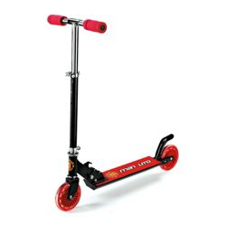 Manchester United Folding Scooter