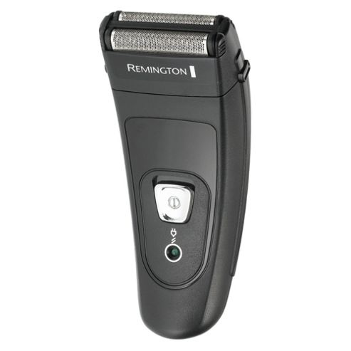 Remington F3790 Flex & Pivot Foil Shaver