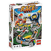 LEGO Games Race 3000 3839