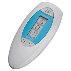 TENS Digital Pain Relief Machine