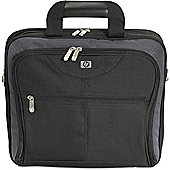 HP Laptop Carrying Case - For up to 15.4 inch laptops