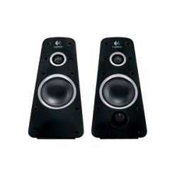 Logitech Z520 PC Speakers