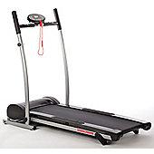 V-fit 10K Powered Treadmill