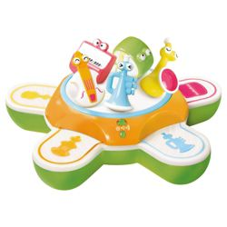 Tomy Magical Melody Maker