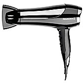 Remington D5020 pro ionic ultra Hair Dryer