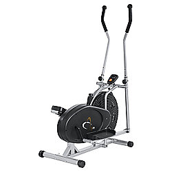 V-fit AET2 Air Elliptical Trainer