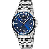 Accurist Gents Watch MB923N
