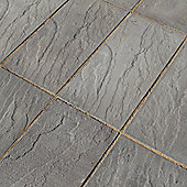 Oxford Cornish Slate 600x300 Paving
