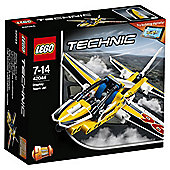 LEGO Technic Display Team Jet 42044