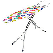 Tesco Family Ironing Board
