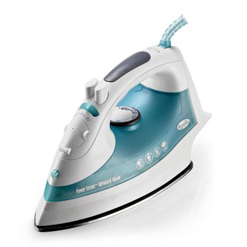 Breville VIN084 Steam Iron
