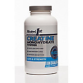 Nutrifirst Advanced Creatine Monohydrate 225g