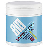 Bio Synergy Body Perfect Fat Burner 180 capsules