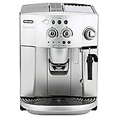 DeLonghi ESAM4200S  1.8 Magnifica Bean to Cup Coffee Machine - Silver