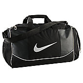 Nike Sports Gym Kit Bag Holdall, Medium