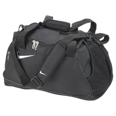 Nike Sports Gym Kit Bag Holdall, Medium