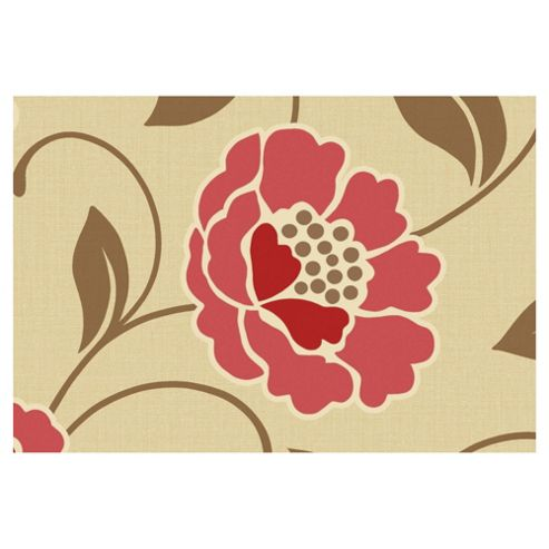 buy arthouse nicole red wallpaper from our wallpaper range
