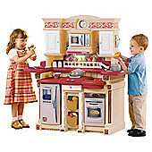 Step2 Lifestyle Party Time Kitchen