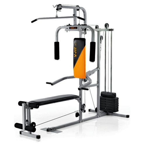 Cross Trainer At Gym Fitness Equipment Online Store