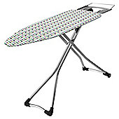 Minky Elite Ironing Board