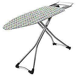 Minky Ironing Board - Elite