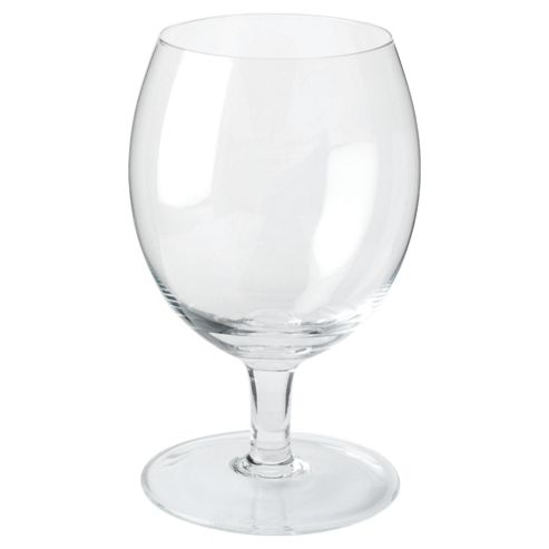 Gordon Ramsay Everyday Set of Wine Glasses