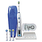 Oral B Professional Care 5000 Toothbrush