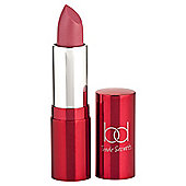 Bd Trade Secrets Velvet Cream Lipstick - Heartbreaker