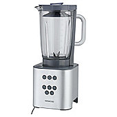 Kenwood Bl650 1.6l Capacity Blender