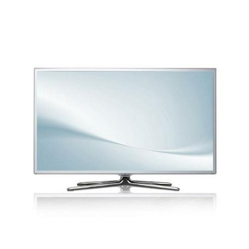 SAMSUNG 46IN LED TV ES6710
