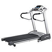 Horizon Paragon GT Treadmill
