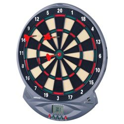 Unicorn Electronic Dartboard