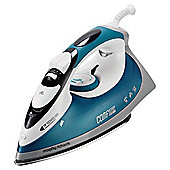 Morphy Richards 40739 Steam Iron