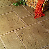 Lincoln Weathered Bronze 300x300 Paving