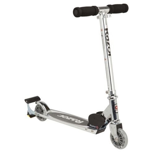 Razor Spark 2-Wheel Scooter