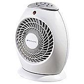 Bionaire BFH261-IUK 2000W Fan Heater