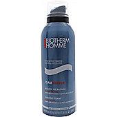 Biotherm Homme Foamshaver Shaving Foam 200ml