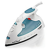 Morphy Richards 40515 2000W No Stick Steam Iron