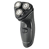 Remington R3130 Comfort 360 Rotary Shaver