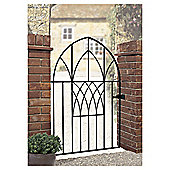 Burbage Abbey Single Gate AB52
