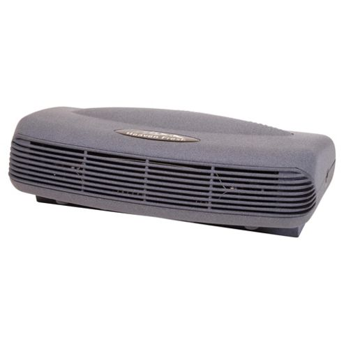 Heaven fresh HF-200 Air Purifier