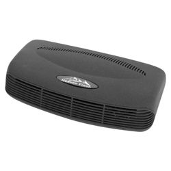 Heaven fresh HF-2000 Air Purifier