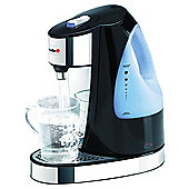 Breville VKJ142 Hot Cup Water Dispenser