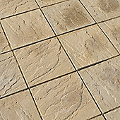 Oxford Mellow Buff 300x300 Paving